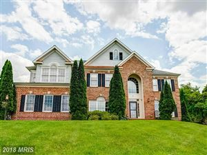 Photo of 5 SAGEWOOD CT, SPARKS, MD 21152 (MLS # BC10225545)