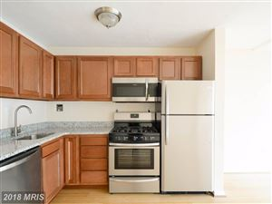 Photo of 522 21ST ST NW #608, WASHINGTON, DC 20006 (MLS # DC10142545)