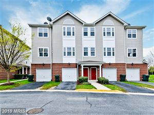 Photo of 3112 IRMA CT, SUITLAND, MD 20746 (MLS # PG10209547)