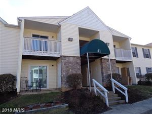 Photo of 41 SMOKEWOOD CT #201, STAFFORD, VA 22554 (MLS # ST10161548)