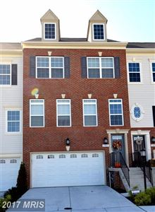 Photo of 1063 RED CLOVER RD, GAMBRILLS, MD 21054 (MLS # AA10098549)