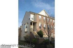 Photo of 4169 VERNOY HILLS RD, FAIRFAX, VA 22033 (MLS # FX10158549)