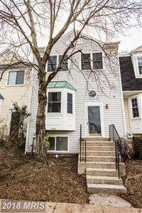 Photo of 13993 ANTONIA FORD CT, CENTREVILLE, VA 20121 (MLS # FX10159549)