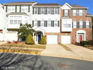 Photo of 21203 OWLS NEST SQ, ASHBURN, VA 20147 (MLS # LO10146549)