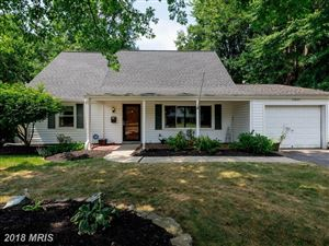 Photo of 12637 MILLSTREAM DR, BOWIE, MD 20715 (MLS # PG10293549)