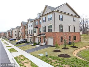 Photo of 2741 PROSPECT HILL DR, HANOVER, MD 21076 (MLS # AA10173550)