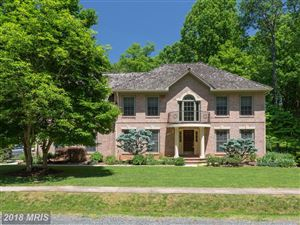Photo of 10100 HOMAR POND DR, FAIRFAX STATION, VA 22039 (MLS # FX10256550)