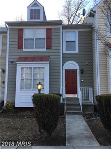Photo of 204 COLLEGE STATION DR, UPPER MARLBORO, MD 20774 (MLS # PG10134550)