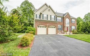 Photo of 3103 AVENTINE PL, BOWIE, MD 20716 (MLS # PG10323550)