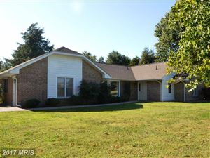 Photo of 24555 DEEPWATER POINT DR, SAINT MICHAELS, MD 21663 (MLS # TA10072550)