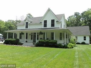 Photo of 7841 PEA NECK RD, SAINT MICHAELS, MD 21663 (MLS # TA9984550)