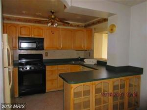 Tiny photo for 1930 EWALD AVE, BALTIMORE, MD 21222 (MLS # BC10129551)