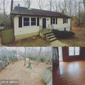 Photo of 1055 CHILDRESS TRL, LUSBY, MD 20657 (MLS # CA10173551)