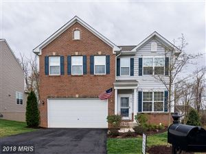 Photo of 679 PELHAMS REACH DR, CULPEPER, VA 22701 (MLS # CU10211552)