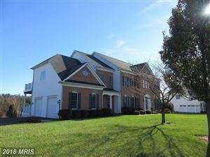 Photo of 6807 SOUTHRIDGE WAY, MIDDLETOWN, MD 21769 (MLS # FR10113552)