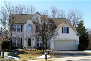 Photo of 6854 FIELDING CT, FREDERICK, MD 21703 (MLS # FR9872552)