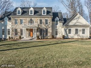 Photo of 6903 LUPINE LN, McLean, VA 22101 (MLS # FX10162552)
