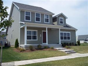 Photo of 3 CONOR DR, STEVENSVILLE, MD 21666 (MLS # QA10167552)