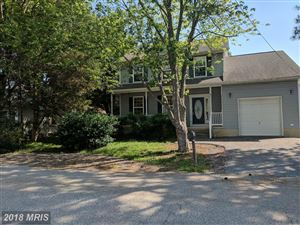 Photo of 3723 7TH AVE, EDGEWATER, MD 21037 (MLS # AA10248553)