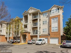 Photo of 4409 WEATHERINGTON LN #204, FAIRFAX, VA 22030 (MLS # FX10222553)