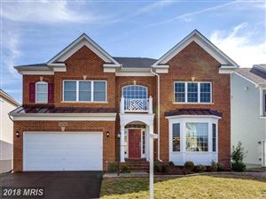 Photo of 13792 NIGHT SKY DR, SILVER SPRING, MD 20906 (MLS # MC10166554)