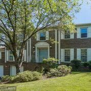 Photo of 7560 PEPPERELL DR, BETHESDA, MD 20817 (MLS # MC10298554)