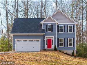 Photo of 14948 DOVEY RD, SPOTSYLVANIA, VA 22551 (MLS # SP10305554)