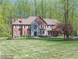 Photo of 845 CANAL DR, McLean, VA 22102 (MLS # FX10227555)