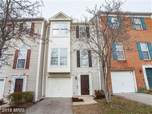 Photo of 8419 OLD COLONY DR S, UPPER MARLBORO, MD 20772 (MLS # PG10145555)