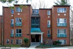 Photo of 11833 SHIRE CT #1A, RESTON, VA 20191 (MLS # FX10181556)