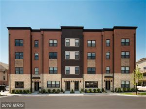 Photo of 44802 TIVERTON SQ #150, ASHBURN, VA 20147 (MLS # LO10305556)