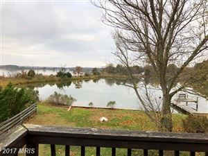 Photo of 40608 WATERVIEW DR, MECHANICSVILLE, MD 20659 (MLS # SM10106557)
