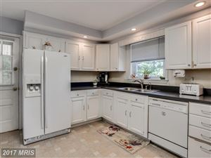 Tiny photo for 3701 DELLABROOKE ST, OLNEY, MD 20832 (MLS # MC10069558)