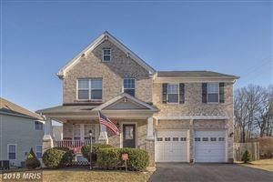 Photo of 4 WILTSHIRE DR, STAFFORD, VA 22554 (MLS # ST10149558)
