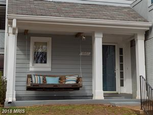 Photo of 1561 CHURCH HILL PL #1561, RESTON, VA 20194 (MLS # FX10160559)