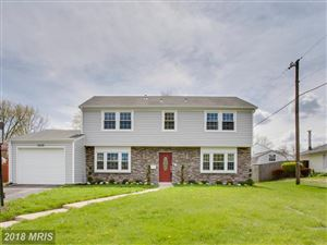 Photo of 2508 BELAIR DR, BOWIE, MD 20715 (MLS # PG10220559)