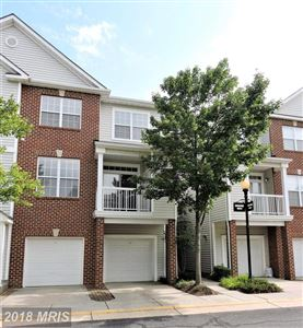 Photo of 13137 MARCEY CREEK RD #13137, HERNDON, VA 20171 (MLS # FX10155560)