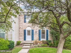 Photo of 17715 CHIPPING CT, OLNEY, MD 20832 (MLS # MC10321560)