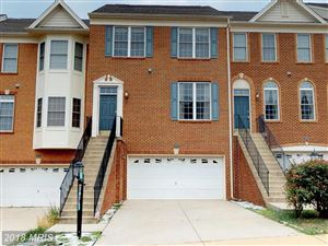 Photo of 43724 PIEDMONT HUNT TER, ASHBURN, VA 20148 (MLS # LO10299561)