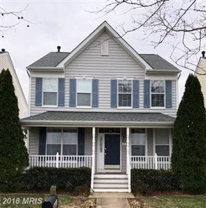 Photo of 42803 FREEDOM ST, CHANTILLY, VA 20152 (MLS # LO10196562)