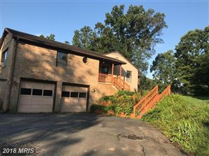Photo of 16839 HILLSBORO RD, PURCELLVILLE, VA 20132 (MLS # LO10311563)