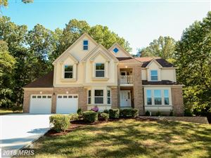 Photo of 11663 GILMAN LN, HERNDON, VA 20170 (MLS # FX10124564)