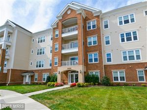 Photo of 20580 HOPE SPRING TER #104, ASHBURN, VA 20147 (MLS # LO10137564)