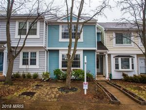 Photo of 5155 SPRING BRANCH BLVD, DUMFRIES, VA 22025 (MLS # PW10157564)
