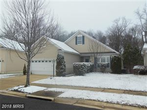 Photo of 335 OVERTURE WAY, CENTREVILLE, MD 21617 (MLS # QA10155564)