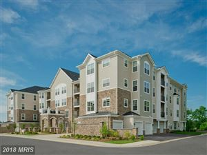 Photo of 605 QUARRY VIEW CT #205, REISTERSTOWN, MD 21136 (MLS # BC10177565)