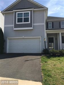 Photo of 1813 MEADOW LARK DR, CULPEPER, VA 22701 (MLS # CU10195565)