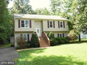 Photo of 388 LAND OR DR, RUTHER GLEN, VA 22546 (MLS # CV10298565)