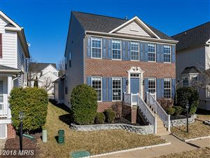 Photo of 12049 ODION LN, WOODBRIDGE, VA 22192 (MLS # PW10134565)