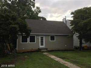 Photo of 621 CYPRESS RD, SEVERNA PARK, MD 21146 (MLS # AA10097566)